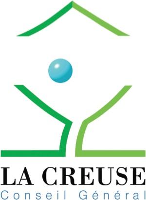 Conseil Général de la Creuse