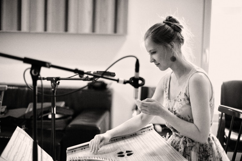 Anna-Liisa Eller