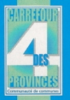 Carrefour_des_4_Provinces_WEB