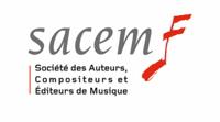 Sacem_WEB