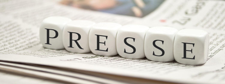 LBDLM No.6 : On en parle dans la presse