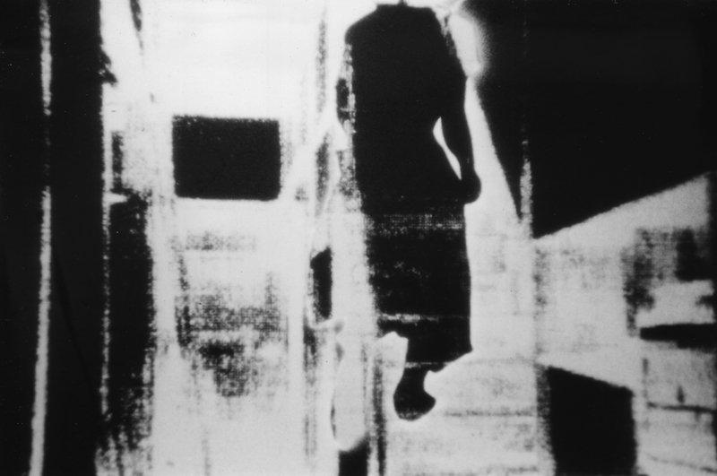 ExperimentalFilm